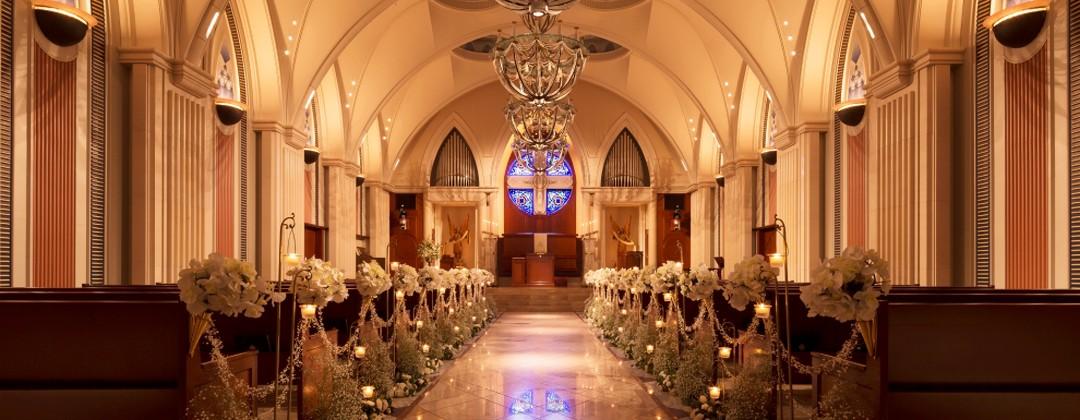 藻岩シャローム教会