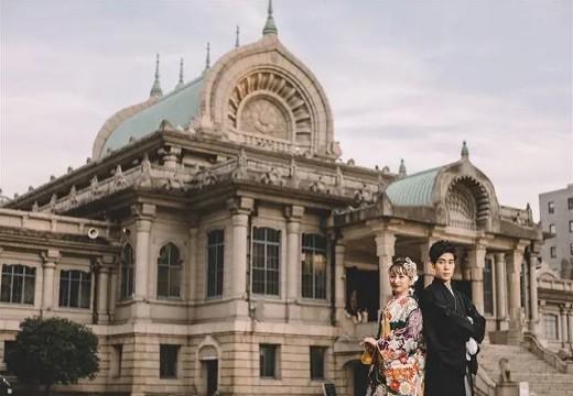 本願寺 築地 築地本願寺|中央区築地にある浄土真宗本願寺派寺院