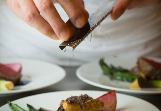 「ヴィラズ長崎 料理」の画像検索結果