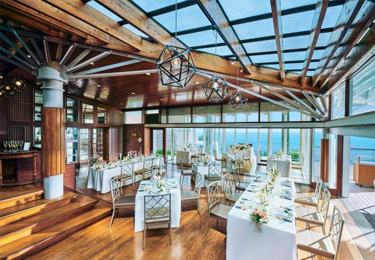 指帆亭 Shihantei Pine Tree Resort