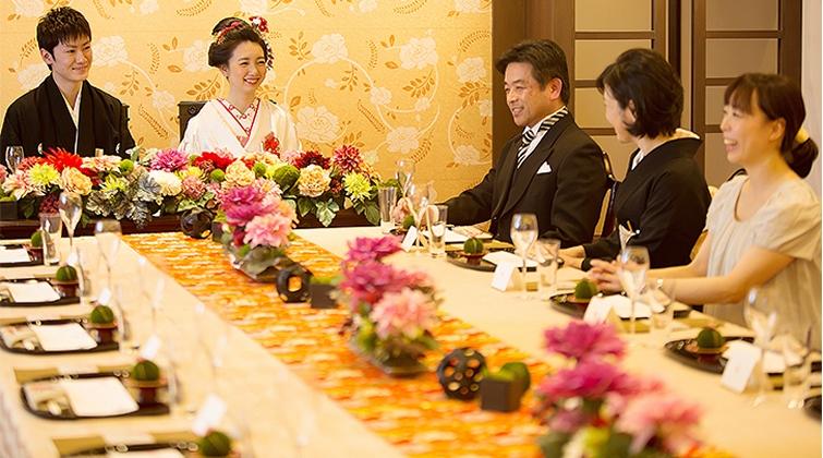 Wedding House 言乃葉-kotonoha-