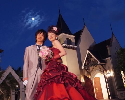 AGASTIA Wedding Resort(アガスティア ウェディングリゾート)