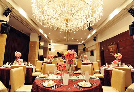 King Ambassador Hotel 熊谷