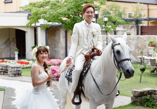 Bridal On Water COTSWOLDS(ブライダル オン ウォーター コッツウォルズ)