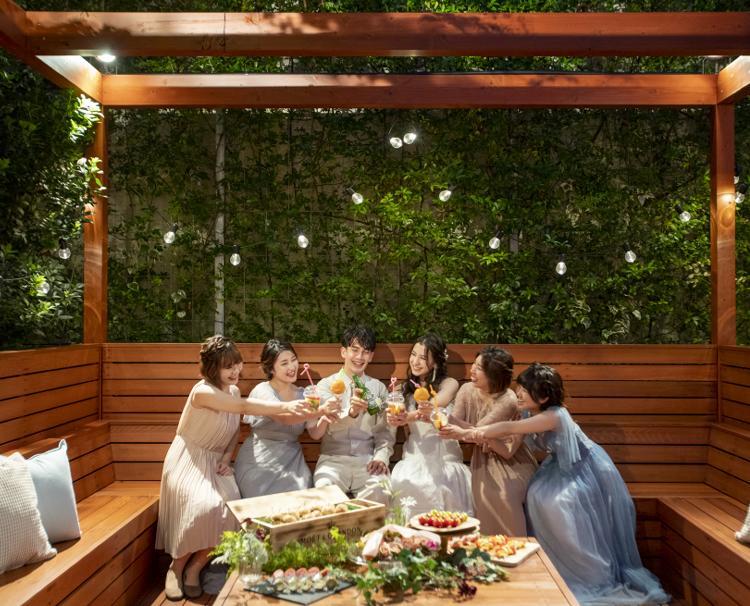 SWEET ROSES CLUB OKAZAKI(スウィート ローゼス クラブ 岡崎)