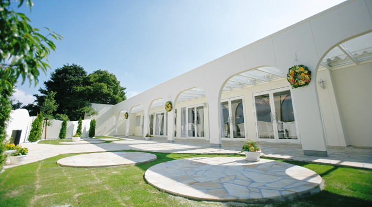 villa chez toi Hakusan