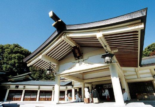 名古屋迎賓館 THE BANKERS CLUB