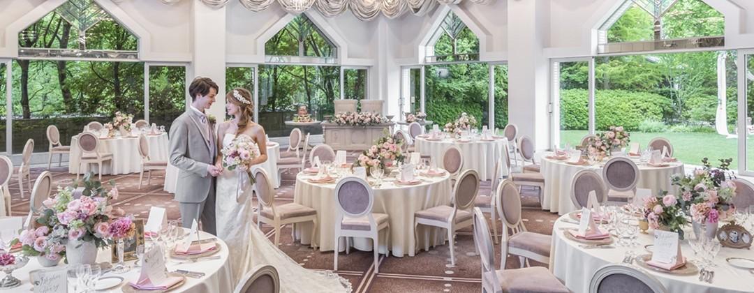 阪急 結婚 千里 式 ホテル