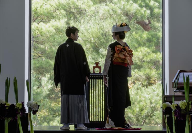 SHOZAN RESORT KYOTO(しょうざんリゾート京都)