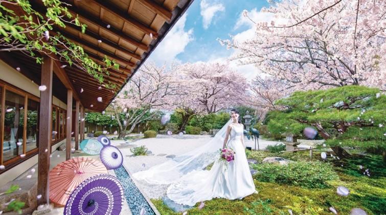 The Private Garden FURIAN 山ノ上迎賓館(ザ プライベート ガーデン フリアン 山ノ上迎賓館)