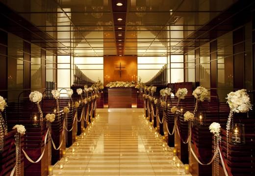 ホテル メルパルクHIROSHIMA