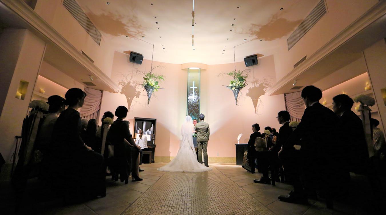 MIYAKO WEDDING