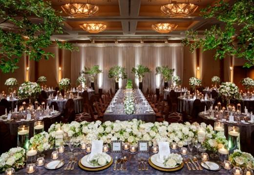 a500fb84a4a74 The New Hotel Kumamoto(ザ・ニュー ホテル 熊本) | 結婚スタイルマガジン