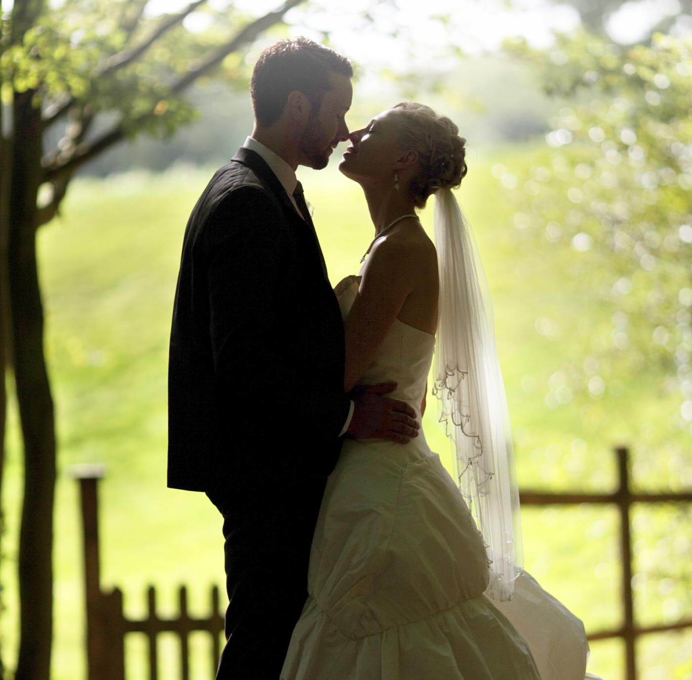 結婚準備の基礎知識 | 結婚スタ...